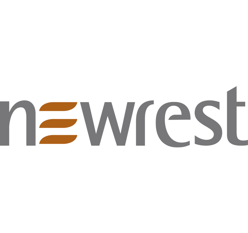 Newrest Annual Report