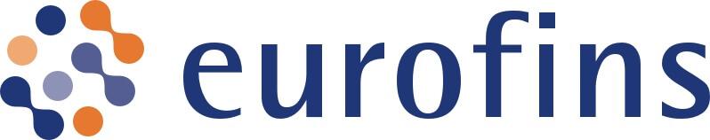 Eurofins CDMO