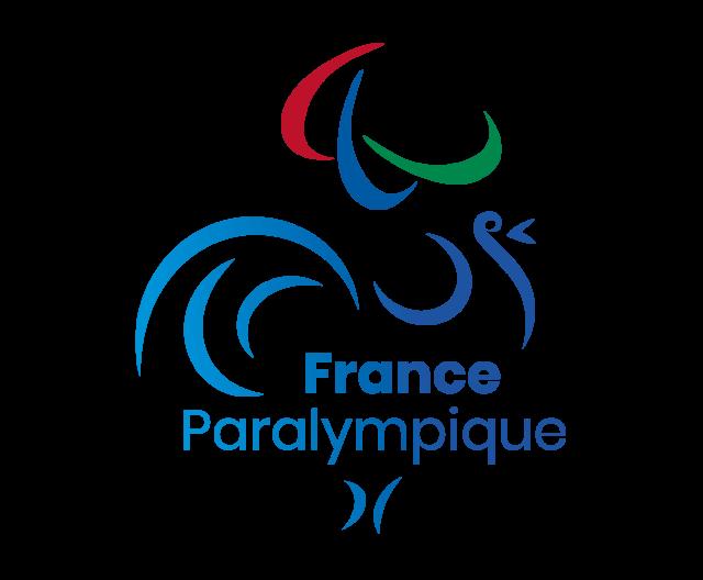 Comité Paralympique et Sportif Français