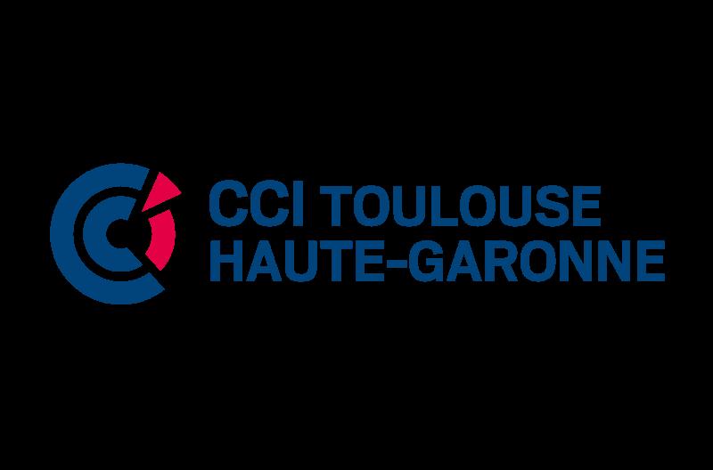 CCI Toulouse Haute-Garonne